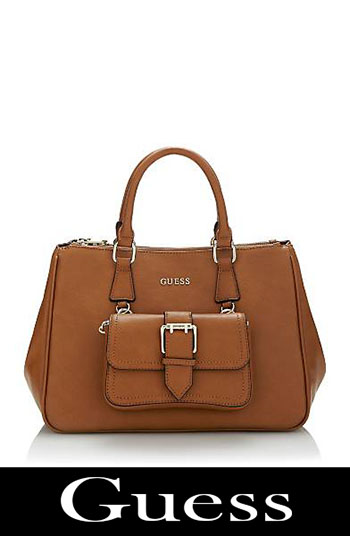 Guess Handbags 2017 2018 For Women 5