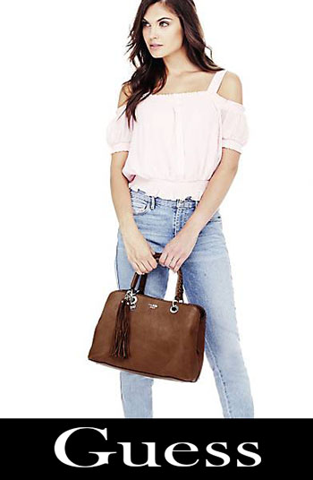Guess Handbags 2017 2018 For Women 6