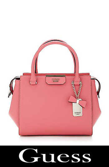 Guess Handbags 2017 2018 For Women 7