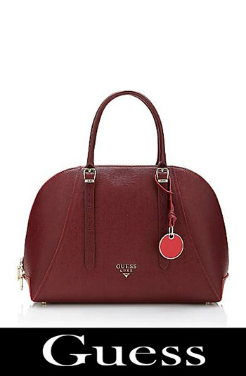 Guess Handbags 2017 2018 For Women 9