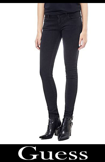 Guess Skinny Jeans Fall Winter Women 10