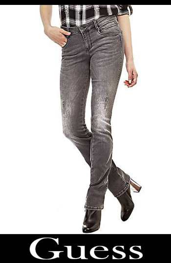 Guess Skinny Jeans Fall Winter Women 5