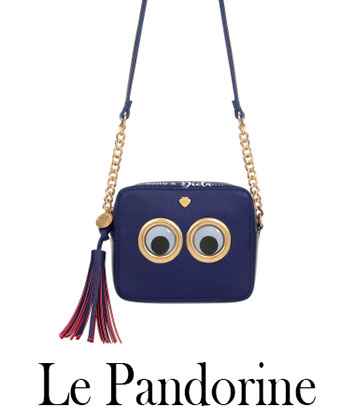 Le Pandorine Handbags 2017 2018 For Women 1