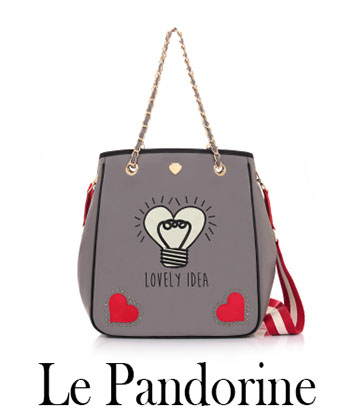 Le Pandorine Handbags 2017 2018 For Women 10