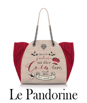 Le Pandorine Handbags 2017 2018 For Women 11