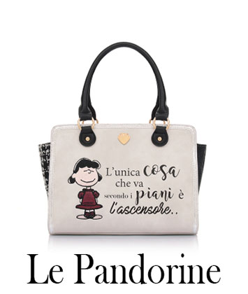 Le Pandorine Handbags 2017 2018 For Women 12
