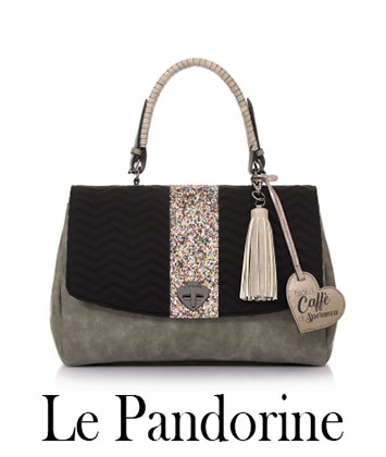 Le Pandorine Handbags 2017 2018 For Women 2