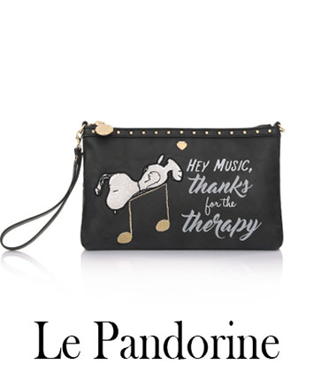 Le Pandorine Handbags 2017 2018 For Women 3