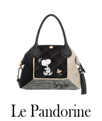 Le Pandorine Handbags 2017 2018 For Women 4