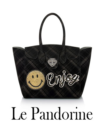 Le Pandorine Handbags 2017 2018 For Women 5