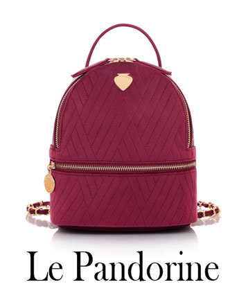 Le Pandorine Handbags 2017 2018 For Women 6