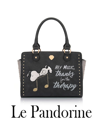 Le Pandorine Handbags 2017 2018 For Women 7