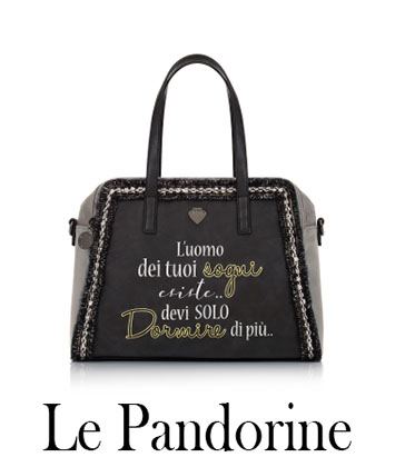 Le Pandorine Handbags 2017 2018 For Women 8