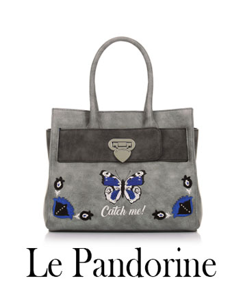 Le Pandorine Handbags 2017 2018 For Women 9