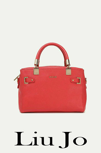 Liu Jo Handbags 2017 2018 For Women 1