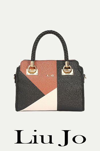 Liu Jo Handbags 2017 2018 For Women 2