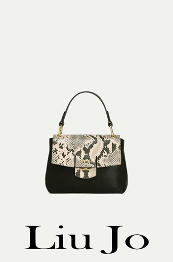 Liu Jo Handbags 2017 2018 For Women 3