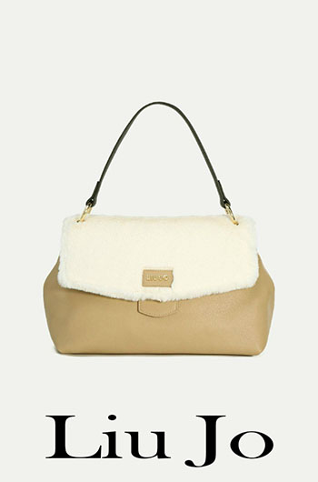 Liu Jo Handbags 2017 2018 For Women 4
