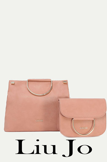 Liu Jo Handbags 2017 2018 For Women 6