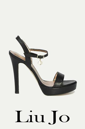 Liu Jo Shoes 2017 2018 Fall Winter Women 1