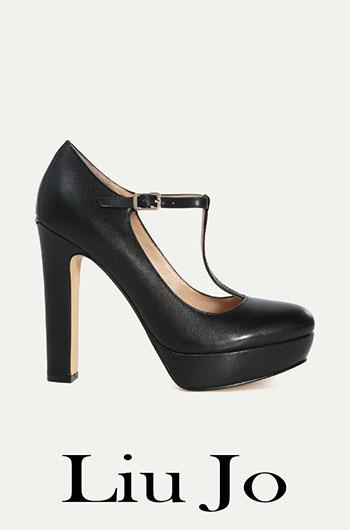 Liu Jo Shoes 2017 2018 Fall Winter Women 2