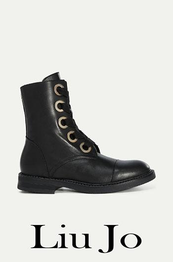 Liu Jo Shoes 2017 2018 Fall Winter Women 3