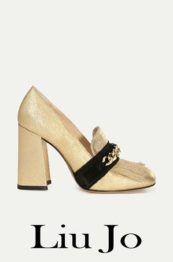 Liu Jo Shoes 2017 2018 Fall Winter Women 6