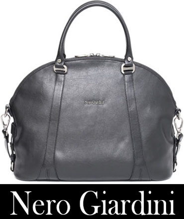 Nero Giardini Handbags 2017 2018 For Women 1