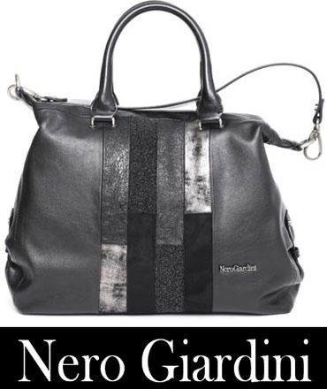 Nero Giardini Handbags 2017 2018 For Women 2