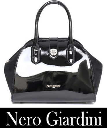 Nero Giardini Handbags 2017 2018 For Women 3
