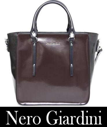 Nero Giardini Handbags 2017 2018 For Women 4