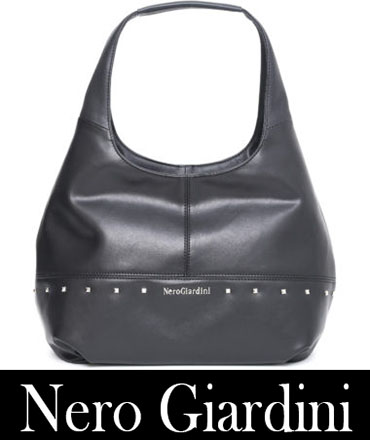 Nero Giardini Handbags 2017 2018 For Women 5