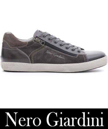 Nero Giardini Shoes 2017 2018 Fall Winter Men 6