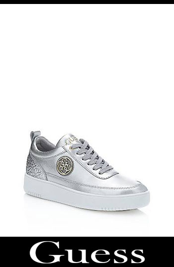 New Guess Shoes Fall Winter 2017 2018 5