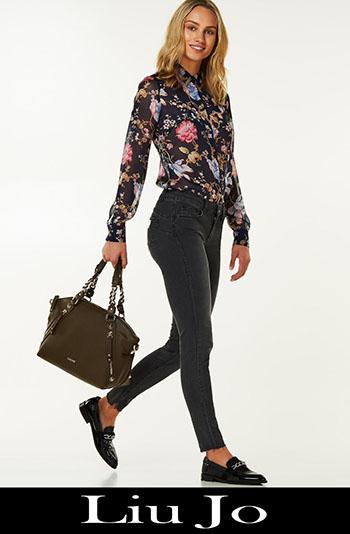 New Liu Jo Jeans For Women Fall Winter 3