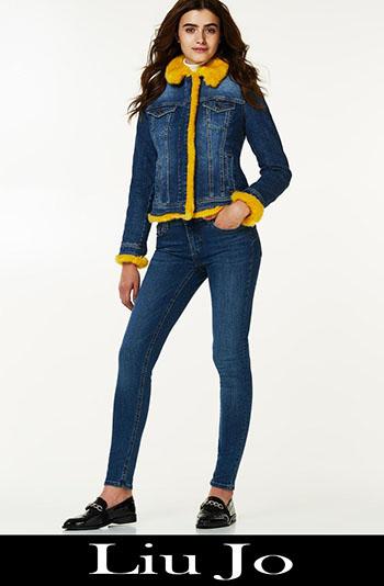 New Liu Jo Jeans For Women Fall Winter 6