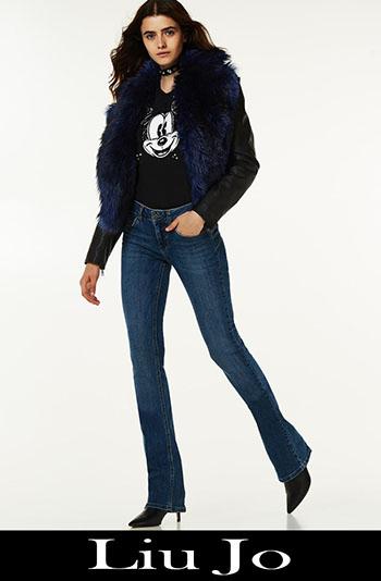 New Liu Jo Jeans For Women Fall Winter 7