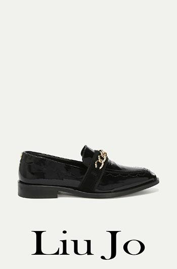New Liu Jo Shoes Fall Winter 2017 2018 2