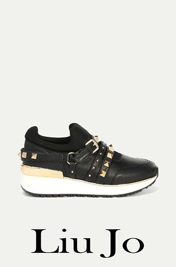 New Liu Jo Shoes Fall Winter 2017 2018 3