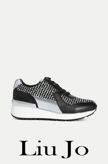 New Liu Jo Shoes Fall Winter 2017 2018 4
