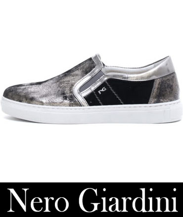 New Nero Giardini Shoes Fall Winter 2017 2018 10