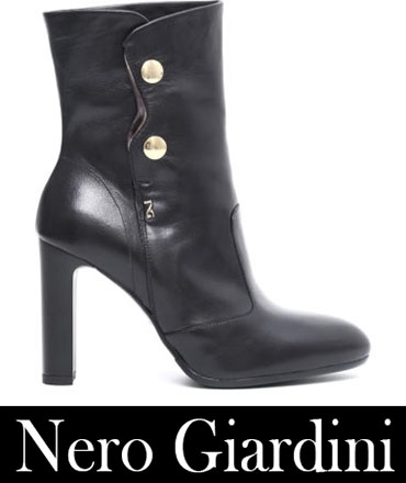 New Nero Giardini Shoes Fall Winter 2017 2018 4