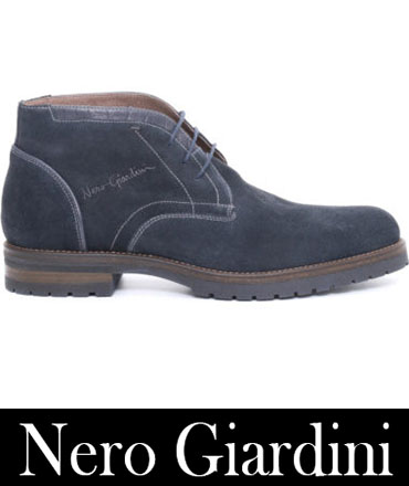New Nero Giardini Shoes Fall Winter 2017 2018 5