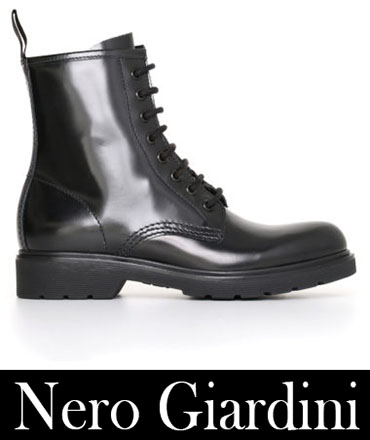 New Nero Giardini Shoes Fall Winter 2017 2018 7