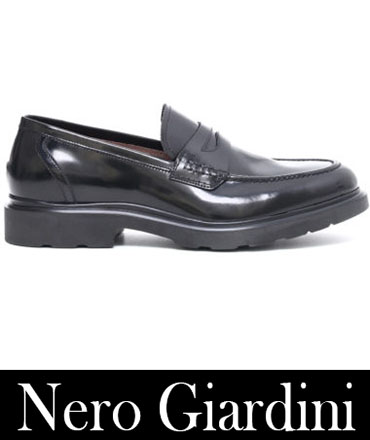 New Nero Giardini Shoes Fall Winter 2017 2018 8