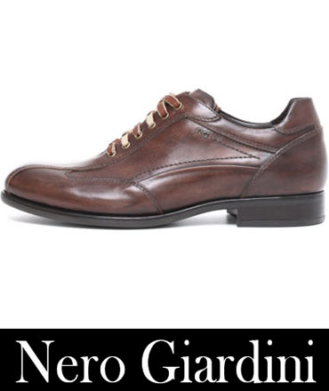 New Nero Giardini Shoes Fall Winter 2017 2018 9
