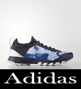 New Arrivals Adidas Shoes Fall Winter 1