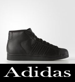 New Arrivals Adidas Shoes Fall Winter 2
