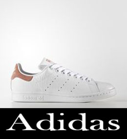 New Arrivals Adidas Shoes Fall Winter 3