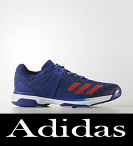 New Arrivals Adidas Shoes Fall Winter 4